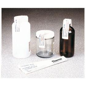 Thermo Scientific™ Custody Seals, 1 x 7 in.