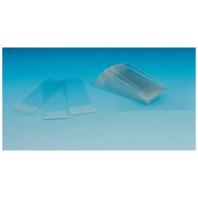 Thermo Scientific™ Nunc™ Microscope Slides, polystyrene