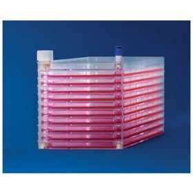 Thermo Scientific™ Nunc™ EasyFill™ Cell Factory™ Systems, 10 layer