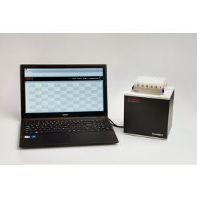 Thermo Scientific™ VisionMate™ High-Speed 2D Barcode Reader