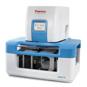 Thermo Scientific™ Versette™ Pipetting Heads, 384 channels, 1 to 100µL