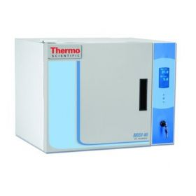 Thermo Scientific™ Midi CO2 Incubators, 230V