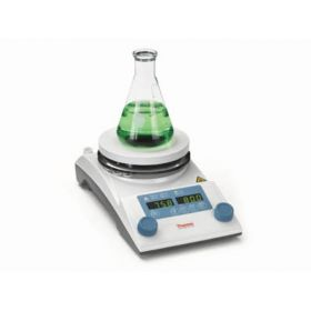 Thermo Scientific™ RT2 Hotplates, Basic Model