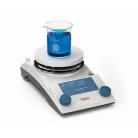 Thermo Scientific™ RT2 Hotplates Stirrer, Basic Model