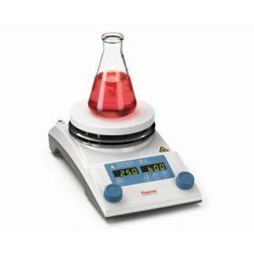 Thermo Scientific™ RT2 Hotplates Stirrer, Advanced Model