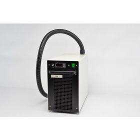 Thermo Scientific™ EK Immersion Cooler, EK45, 115V