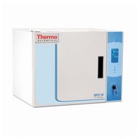 Thermo Scientific™ Midi CO2 Incubators, 120V