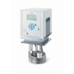 Thermo Scientific™ AC150 Immersion Circulator, with bridge, 115V/60Hz