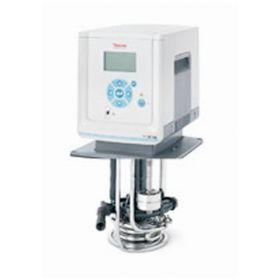 Thermo Scientific™ SC150L Immersion Circulator, with clamp, 115V/60Hz