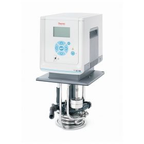 Thermo Scientific™ SC150 Immersion Circulator,with clamp, 115V/60Hz