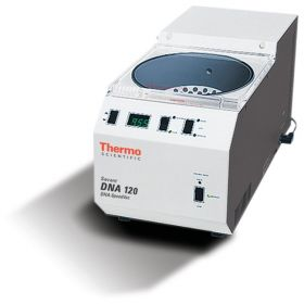 Thermo Scientific™ Savant™ DNA SpeedVac™ Concentrator Kit, DNA120, 115V, 60Hz