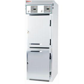 Thermo Scientific™ General Purpose (GP) Series Combination Lab Refrigerator/Freezer