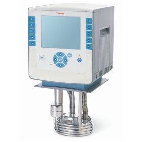 Thermo Scientific™ PC200 Immersion Circulator, with bridge, 200-230V/50-60Hz