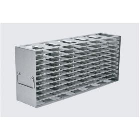 Thermo Scientific™ Side Access Rack for Revco™ UxF and HERAfreeze™ HFU T Freezers, for standard microplates, holds 77 plates