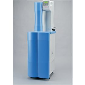 Thermo Scientific™ Barnstead™ LabTower™ RO Water Purification System 40