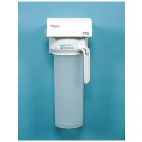 Thermo Scientific™ Barnstead™ 1/2 Size B-Pure™ 5µm Pre-filter for 1/2 Size B-Pure Filter Holder