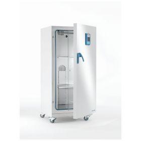 Thermo Scientific™ Heratherm™ General Protocol Microbiological Incubator, 405L, 120V
