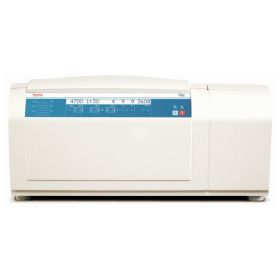Thermo Scientific™ Sorvall™ ST 40 Centrifuge Series