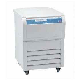 Thermo Scientific™ Sorvall™ Legend™ XFR (Refrigerated), 230V (US and Canada)
