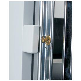 Thermo Scientific™ Revco™ Pharmacy Refrigerator, 23.3 cu. ft., 115V 60hz