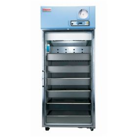 Thermo Scientific™ Revco™ Pharmacy Refrigerator, 23.3 cu. ft., 208/230V 60Hz