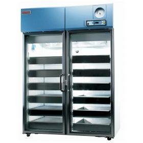 Thermo Scientific™ Revco™ Pharmacy Refrigerator, 51.1 cu.ft, 208/230V 60Hz