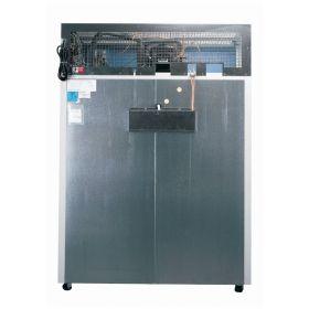 Thermo Scientific™ Revco™ Pharmacy Refrigerator, 51.1 cu.ft, 115V 60Hz