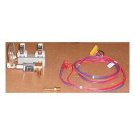 Thermo Scientific™ Gas Guards, CO2 for 3950/3951 incubators