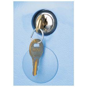 Thermo Scientific™ Forma™ Key Lock