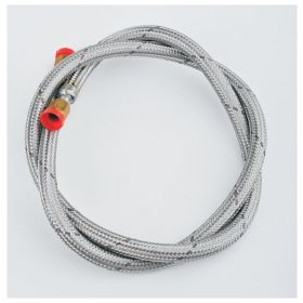 Thermo Scientific™ LN2 Transfer Hose, 4 ft.