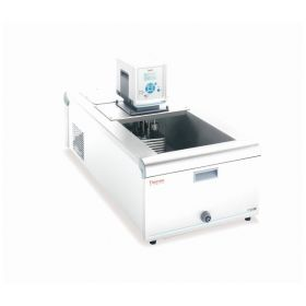 Thermo Scientific™ ARCTIC A10B Refrigerated Circulator, SC150-A10B, -10° to +100°C, 17 to 30L capacity, 115V 60Hz