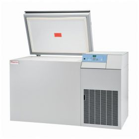 Thermo Scientific™ Cryogenic Storage Chest Freezer, -150°C, 193L, 208/230V 60Hz