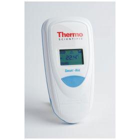 Thermo Scientific™ Smart-Vue™ Wireless 915MHz Radio Module, for monitor-ready CO2 incubators