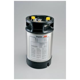 Thermo Scientific™ 5µm filter with carbon with 10 in. filter housing