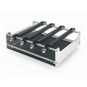 Thermo Scientific™ Accessories for Thermo Scientific™ Compact Digital Mini Rotator
