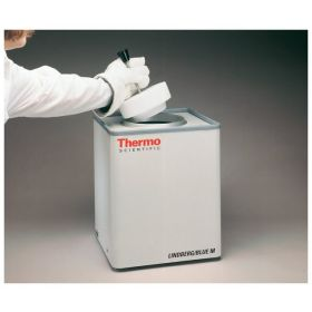 Thermo Scientific™ Lindberg/Blue M™ Crucible Furnaces