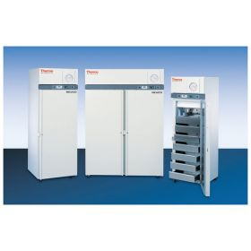 Thermo Scientific™ Revco™ Plasma Freezer, 51.1 cu. ft., 115V 60Hz
