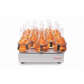 Thermo Scientific™ CO2 Resistant Shaker