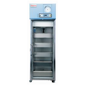 Thermo Scientific™ Revco™ Pharmacy Refrigerator, 11.5 cu. ft., 115V 60Hz