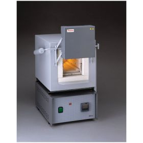 Thermo Scientific™ Thermolyne™ Industrial Benchtop Muffle Furnace, single-setpoint, 240V50/60Hz, 2230w