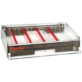 Thermo Scientific™ Owl™ A3-1 Large-Gel Electrophoresis System
