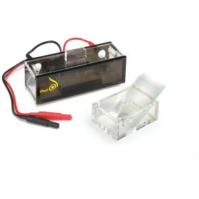 Thermo Scientific™ Owl™ C2-S Micro Electrophoresis System