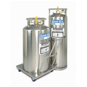 Thermo Scientific™ LN2 Supply Tanks, 50L