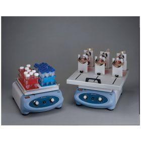 Thermo Scientific™ MaxQ™ 2506 Reciprocating Shaker, 240V