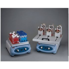Thermo Scientific™ MaxQ™ 2508 Dual-Action Orbital Reciprocating Shaker, 240V 50/60Hz