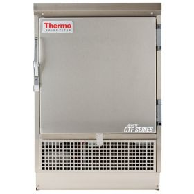 Thermo Scientific™ Jewett™ Undercounter Plasma Freezer, -30°C; 220V