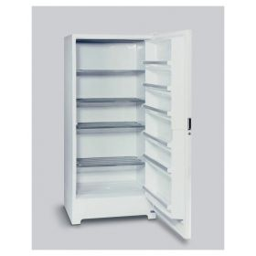 Thermo Scientific™ Flammable-Materials Storage Freezers