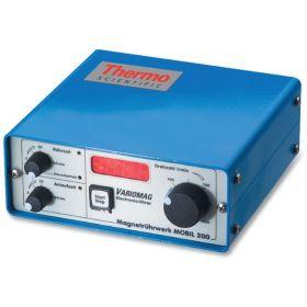 Thermo Scientific™ Cimarec™ Telemodul 80M Controller, 115V US