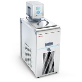 Thermo Scientific™ ARCTIC A10B Refrigerated Circulator, AC150-A10B, -10° to +100°C, 17 to 30L capacity, 115V 60Hz