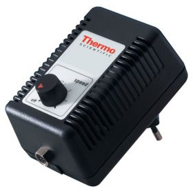 Thermo Scientific™ Cimarec™ i Telemodul Controller, 115V US